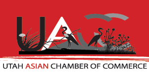 Utah Asian Chamber of Commerce